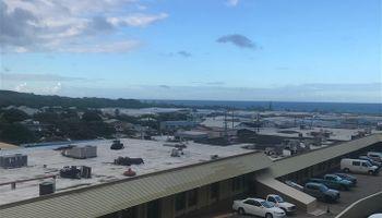Puuone Towers and Plaza condo # 305, Wailuku, Hawaii - photo 1 of 9
