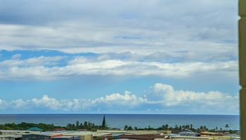 Puuone Towers and Plaza condo # 402, Wailuku, Hawaii - photo 1 of 30
