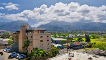 Puuone Towers and Plaza condo # 416, Wailuku, Hawaii - photo 1 of 17