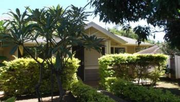 11  Iao Loop Wailuku Parkside, Wailuku home - photo 1 of 25