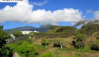 Kahului Ikena condo # 133, Kahului, Hawaii - photo 4 of 23