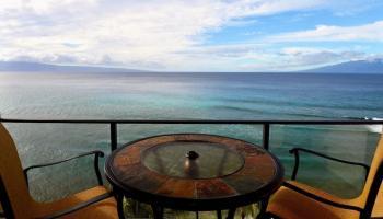 Mahana condo # 1012, Lahaina, Hawaii - photo 1 of 16