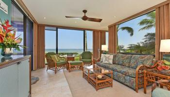 Mahana condo # 109, Lahaina, Hawaii - photo 3 of 30