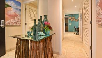 Mahana condo # 109, Lahaina, Hawaii - photo 5 of 30