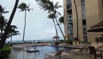Mahana condo # 1211, Lahaina, Hawaii - photo 4 of 25