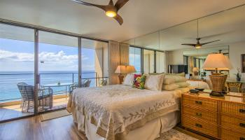 Mahana condo # 1213, Lahaina, Hawaii - photo 1 of 20