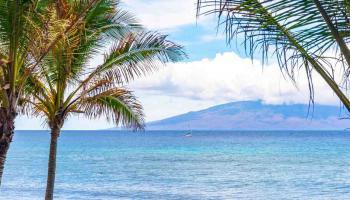 Mahana condo # 204, Lahaina, Hawaii - photo 1 of 30
