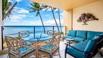 Mahana condo # 204, Lahaina, Hawaii - photo 3 of 30