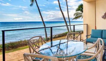 Mahana condo # 204, Lahaina, Hawaii - photo 4 of 30