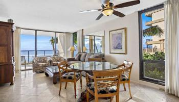 Mahana condo # 209, Lahaina, Hawaii - photo 1 of 30