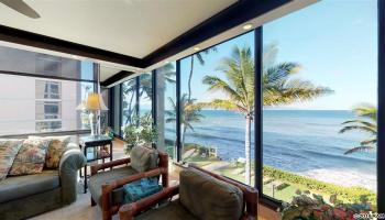 Mahana condo # 301, Lahaina, Hawaii - photo 1 of 30