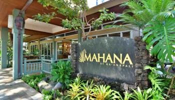Mahana condo # 511, Lahaina, Hawaii - photo 1 of 30