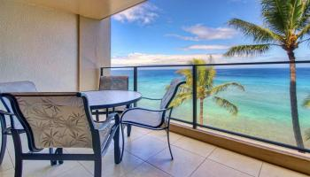 Mahana condo # 616, Lahaina, Hawaii - photo 2 of 20