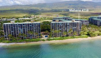 Mahana condo # 718, Lahaina, Hawaii - photo 1 of 29