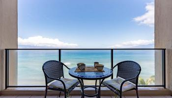 Mahana condo # 803, Lahaina, Hawaii - photo 1 of 22