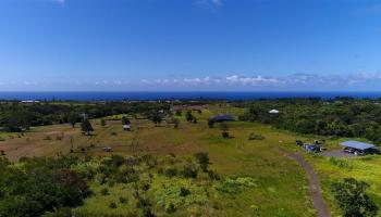Nahiku Road  , Hi  vacant land - photo 1 of 30