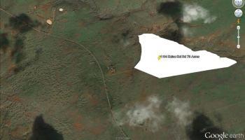 0 Kaula Rd Builder Lot 57 Maunaloa, Hi  vacant land - photo 1 of 10