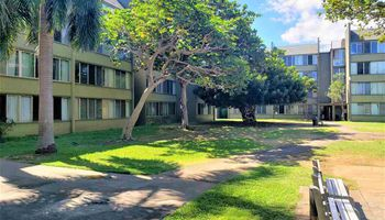 Harbor Lights condo # A303, Kahului, Hawaii - photo 1 of 12