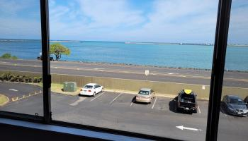 Harbor Lights condo # A326, Kahului, Hawaii - photo 1 of 27