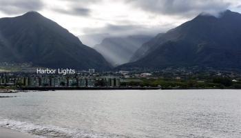 Harbor Lights condo #A 320, Kahului, Hawaii - photo 0 of 17