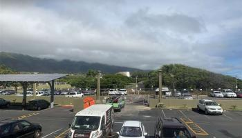 Harbor Lights condo # B415, Kahului, Hawaii - photo 1 of 15