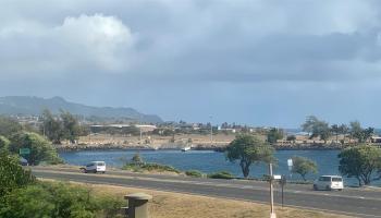 Harbor Lights condo # D318, Kahului, Hawaii - photo 1 of 24