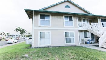 Iao Parkside III condo # 28-201, Wailuku, Hawaii - photo 1 of 14