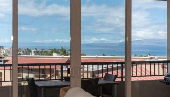 Walaka Maui condo # 404, Kihei, Hawaii - photo 1 of 30