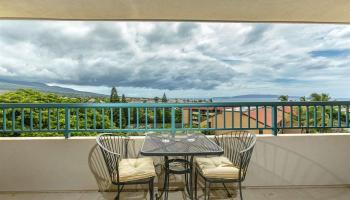 Walaka Maui condo # 405, Kihei, Hawaii - photo 1 of 29