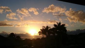 condo # , Wailuku, Hawaii - photo 1 of 8
