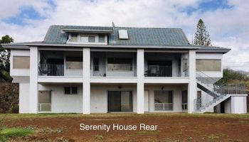 113  ULUANUI Rd ,  home - photo 1 of 30
