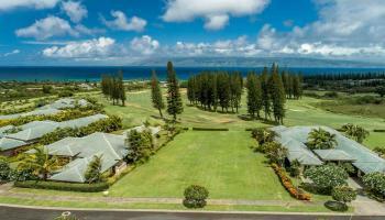 223 Plantation Club Dr  Lahaina, Hi 96761 vacant land - photo 1 of 30