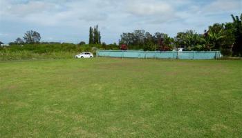 1150 Aala Pl  Makawao, Hi  vacant land - photo 1 of 10