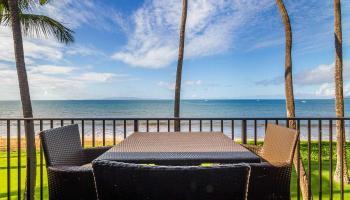 Maalaea Surf condo # E3, Kihei, Hawaii - photo 0 of 17