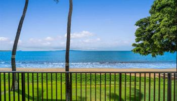 condo # , Kihei, Hawaii - photo 1 of 6