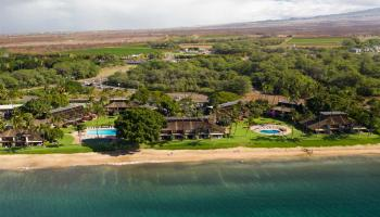 Maalaea Surf condo # E3, Kihei, Hawaii - photo 1 of 21