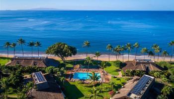 Maalaea Surf condo # G6, Kihei, Hawaii - photo 1 of 30