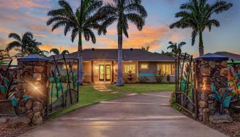 1010  Front St Lahaina Town,  home - photo 1 of 20