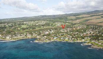 Napili Ridge condo # C3, Lahaina, Hawaii - photo 1 of 14