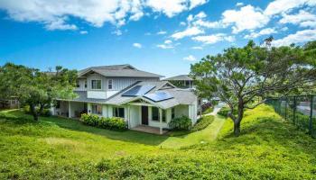 Hoolea Terrace at Kehalani condo # 801, Wailuku, Hawaii - photo 1 of 30
