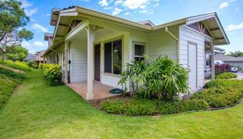 Hoolea Terrace at Kehalani condo # 801, Wailuku, Hawaii - photo 2 of 30