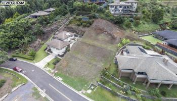 180 Ainakula Rd  Kula, Hi  vacant land - photo 1 of 21