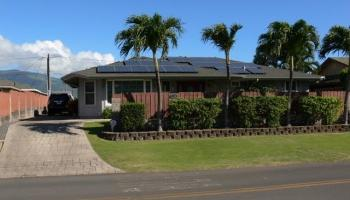 121  Hoowaiwai Loop Kehalani, Wailuku home - photo 0 of 30