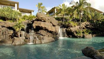 Hoolei condo # 12-3 (, Kihei, Hawaii - photo 2 of 27
