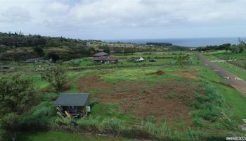 1251 Hookili Rd Haiku, Hi 96708 vacant land - photo 1 of 24
