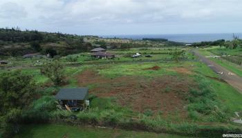 1251 Hookili Rd Haiku, Hi 96708 vacant land - photo 2 of 24