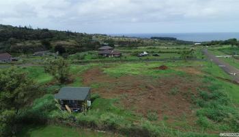 1251 Hookili Rd Haiku, Hi 96708 vacant land - photo 3 of 24