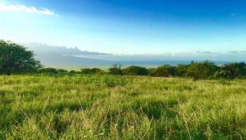126 Ho'omaika'i Pl Lot 2 Kula, Hi  vacant land - photo 1 of 10