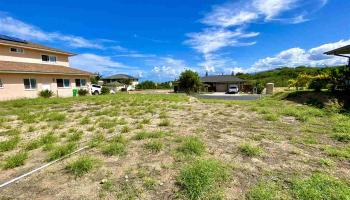 128 Keoneloa St 16 Wailuku, Hi  vacant land - photo 1 of 5