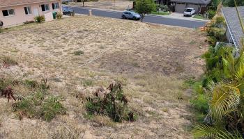 128 Keoneloa St  Wailuku, Hi 96793 vacant land - photo 1 of 8